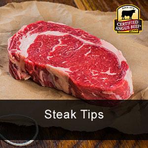 steaktipsbox.jpg