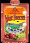 Cherry Chocolate Wine Freezer