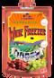 Margarita Wine Freezer