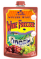 Mulled Wine Freezer in a Bag