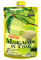 Sugar Free Margarita in a Bag