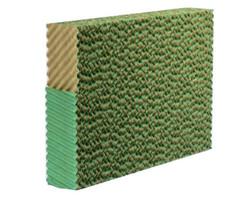 CELdek Cool Pad 2000 x 600 x 150