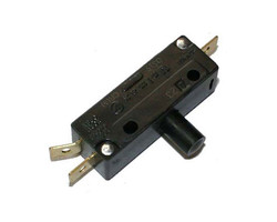 Hopper Level Switch - Micro