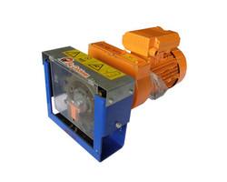 MPF Drive 1ph 1.50kw 1L 18m per minute