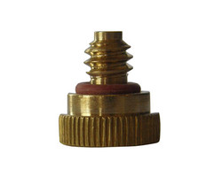 "0.008"" Orifice High Pressure Brass Fogging Nozzles"