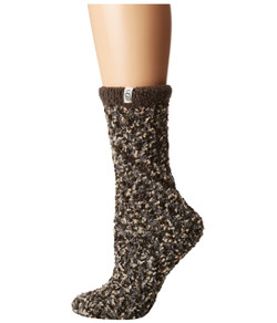 UGG Women's Cozy Chenille Sock (More Colors)