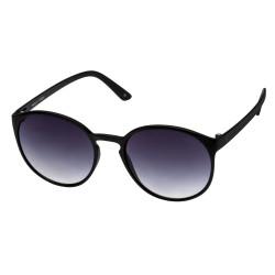 Le Specs Unisex Swizzle in Matte Black