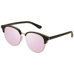 Le Specs Women's Deja Vu Sunglasses (More Colors)