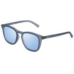 Le Specs Women's No Biggie Sunglasses (More Colors)