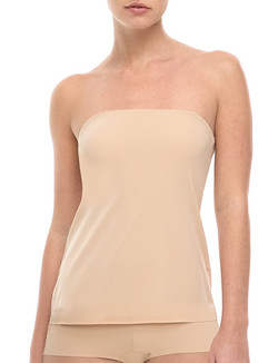 Commando Strapless Camisole (More Colors)