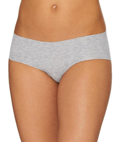 commando Women's Heathered Cotton Bikini (More Colors)