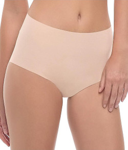 Commando Classic High Rise Panties (More Colors)