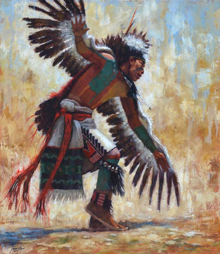 Trickster Tales Of Native Americans Essay  Literary Analysis Essay On Native American Indian Trickster