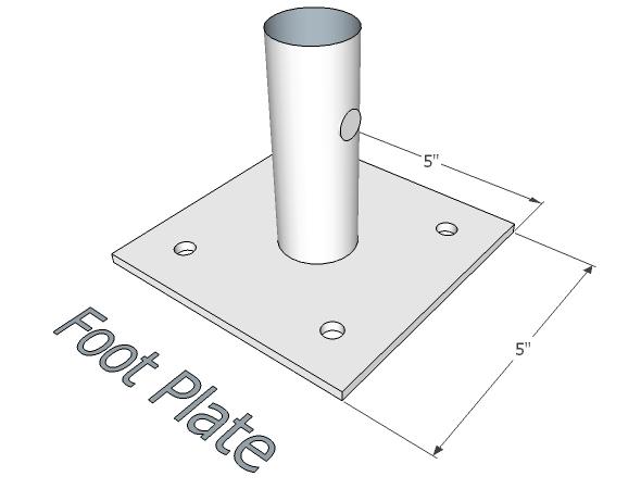 5x5-foot-plate.jpg