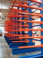 cantilever-racking02.png