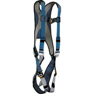 SEB393 Fall Arrest Body Harnesses (Class A: small)
