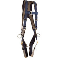 SEB411 Fall Arrest Body Harnesses (Class A,D,L,P: med