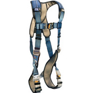 SEB415 Fall Arrest Body Harnesses (Class A: medium)