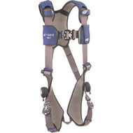 SEB601 Fall Arrest Body Harnesses (Class A: x-large)