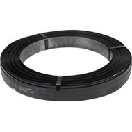 """PF405 Steel Strapping 5/8""""x0.020""""2360' long"""