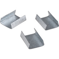 "PF410 Steel Seals3/4"" Open2000/box"