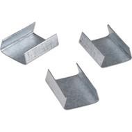 "PF413 Steel Seals 3/4"" Open 5000/box"