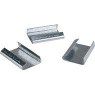 "PF414 Steel Seals 1-1/4"" Open 1000/box"
