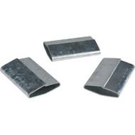 """PF421 Steel Seals 1-1/4"""" Closed 1000/box"""