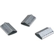 """PF419 Steel Seals 5/8"""" Closed 5000/box"""