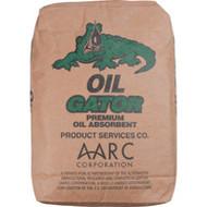 SEI158 Oil GatorÌÎÌ_Ì´åÇÌÎå«ÌÎ̦ 30 lbs (13.6 kg)