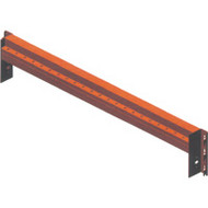 "(g) RR4.5-9S Step Beams (5.8K cap) 4.5""H x 9'L"