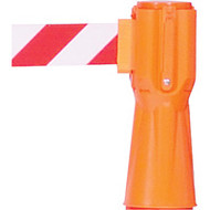 SAQ141 Cone Toppers