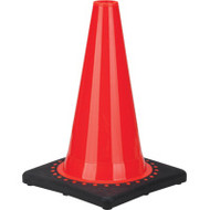 "SEB768 Premium Traffic Cones (12"")"
