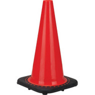 "SEB769 Premium Traffic Cones (18"")"
