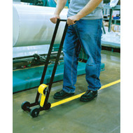 SED019 Floor/Aisle Tape Applicators