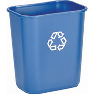 "NA737 WastebasketsMedium15"" high"