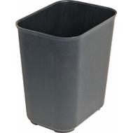 """NA677 Wastebaskets 11.2""""Lx8.3""""Wx12.3""""H"""