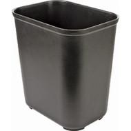 """NA679 Wastebaskets14.5""""Lx10.5""""Wx15.3""""H"""