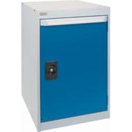 FH666 Workbench Cabinets (1 door)