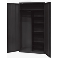 "FJ862 Wardrobe Style Cabinets 36""Wx18""Dx72""H"