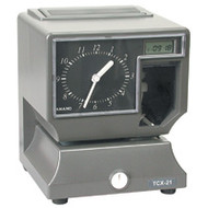 HN140 Analog Time Clocks