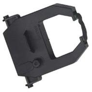 HN141 Replacement Ribbons For Digital Clock HN164