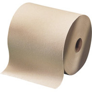 JA759 Natural800 ft rolls6 rolls/case