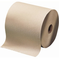 JA758 Natural600 ft rolls12 rolls/case