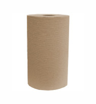 JC027 Natural205 ft rolls24 rolls/case