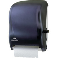 JC102 Towel Dispensers JC027 to JC031 (incl)