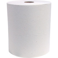 JC030 White425 ft rolls12 rolls/case