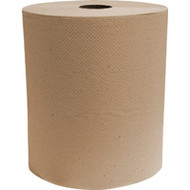 JC029 Natural425 ft rolls12 rolls/case