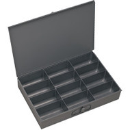 CA986 Large Divider Drawers 12 compartments
