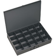 CA992 Large Divider Drawers 20 compartments